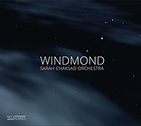 Windmond - Neuklang