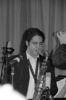 2004_Solo_Thomas_Moeckel_Orchestra