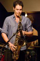 2009_Live_Jazz_Saxophonist