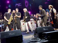 2010_Montreux