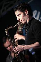 2010_Jazz_Bern