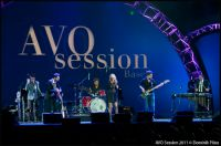2012_Avo_Session_Basel